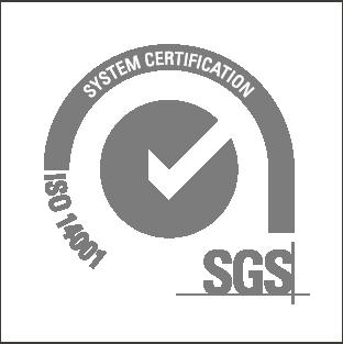 SGS日本 ISO9001 质量管理体系