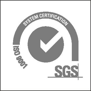 SGS日本 ISO14001 环境管理体系