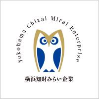 横浜市経済局認定