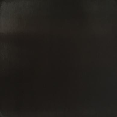 黒染め色彩判定見本